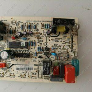 Air Conditioner Spare Parts UAE - Orbit Control For Surplus