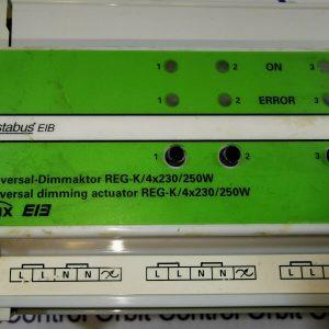 /Automatico Magnetotermico 230//400/V 1/polo 6/KA C-16/A Siemens 5sl6/